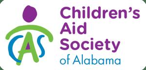 Children's Aid Society of Alabama